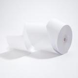 """2 3/4"""" X 165' Bond Roll Paper (50 rolls)"""