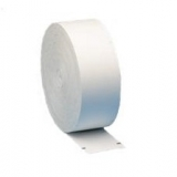 "3 1/8"" X 815' CSI Thermal ATM Paper (8 rolls)"