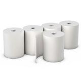 """3"""" X 95' Bond Roll Paper (50 rolls)"""
