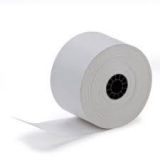 44mm X 230' Thermal Roll Paper  (50 rolls)