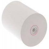 """4 1/2"""" X 165' Bond Roll Paper (50 rolls)"""