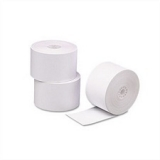"2 5/16"" X 400' Thermal Roll Paper (12 rolls)"