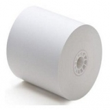 "3 1/4"" X 85' CSI Thermal Roll Paper (50 rolls)"