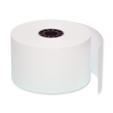 44mm X 165' Bond Roll Paper (100 rolls)