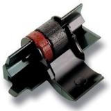 Citizen IR40T Ink Roller Black/Red
