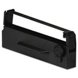 Epson ERC-27 Cartridge Ribbon Black