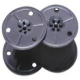 Seiko Universal 2 Spool Purple