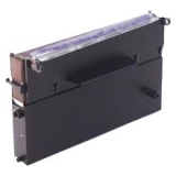 Epson ERC-21 Cartridge Ribbon Purple