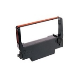 Epson ERC-30/34/38 Cartridge Ribbon Black/Red Higher Yield