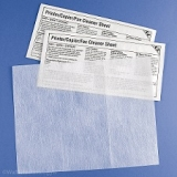 Print/Copy/Fax Cleaning Sheets