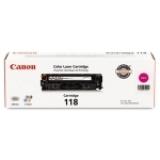 (2660B001AA) Canon Magenta Toner (2,900 PY)