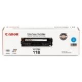 (2661B001AA) Canon Cyan Toner (2,900 PY)