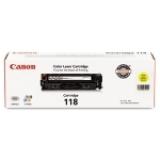 (2659B001AA) Canon Yello Toner (2,900 PY)