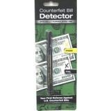 Counterfeit Detector 1PK
