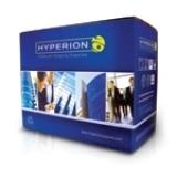 Compatible Brt HL-L5000D/L6200DW Blk Toner (8,000 Pages HY)